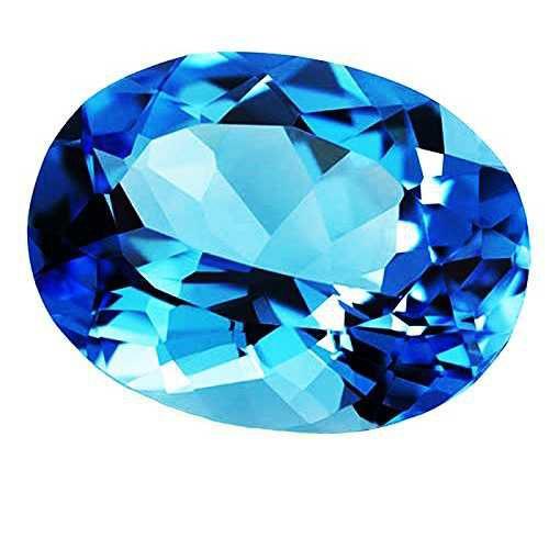 3ct oval blue-sapphire-neelam