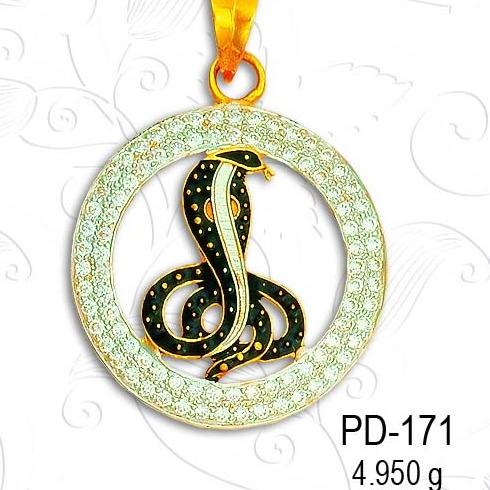 916 pendants pd-171