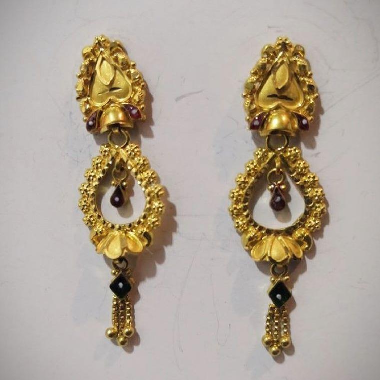 Gold Butti GB-0019