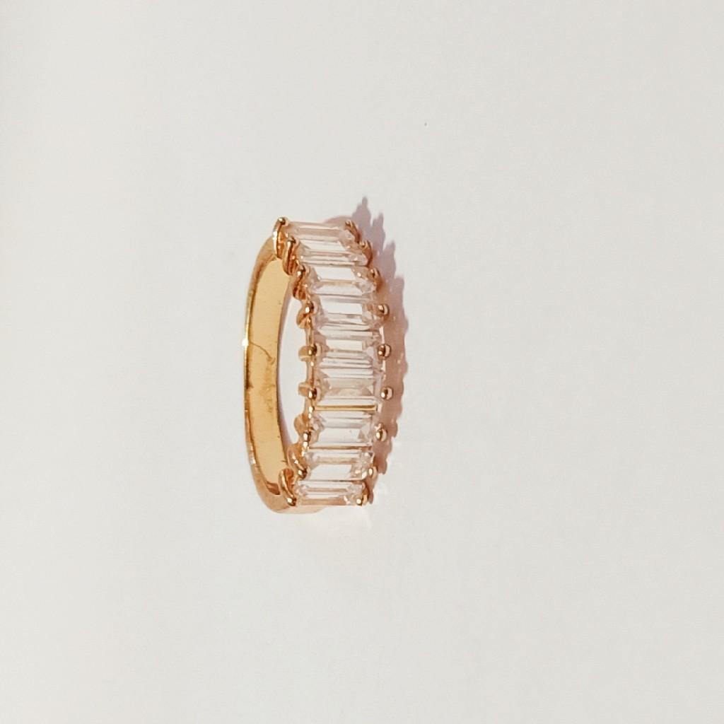 fancy dimond ring