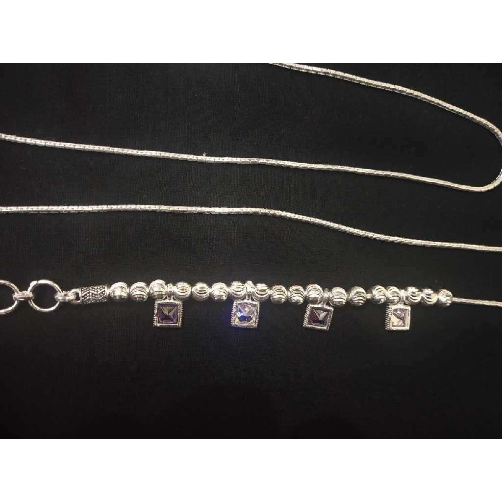 Cholel bol diamond antique kandori