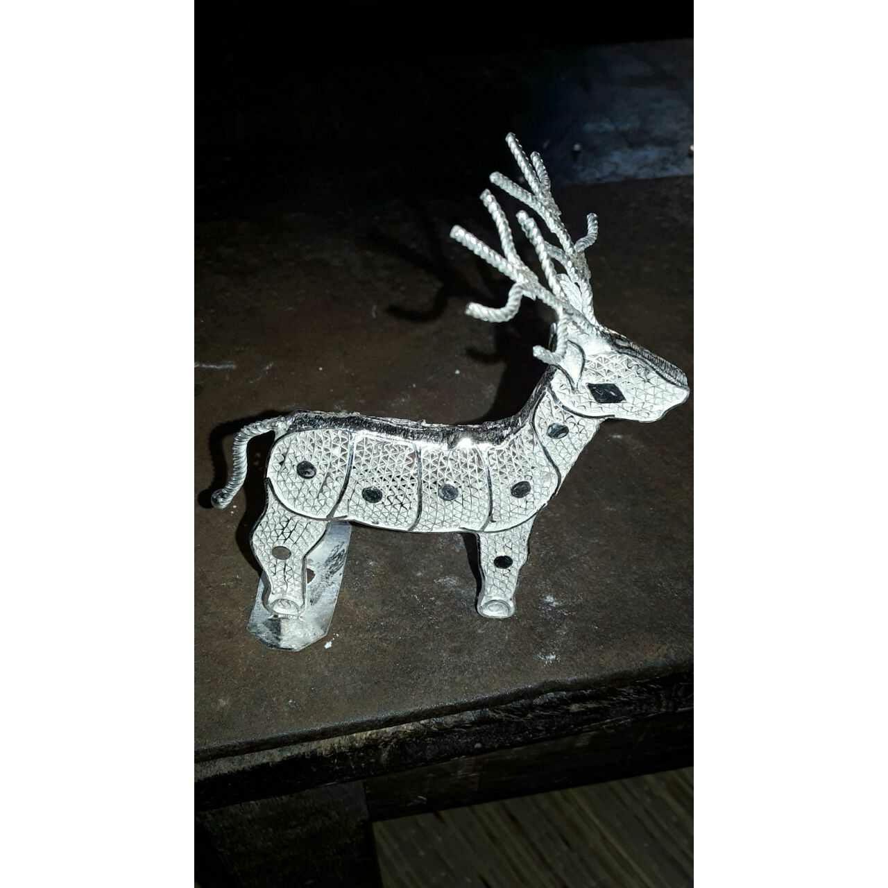 Fancy Donkey(Gadha) Ms-1806