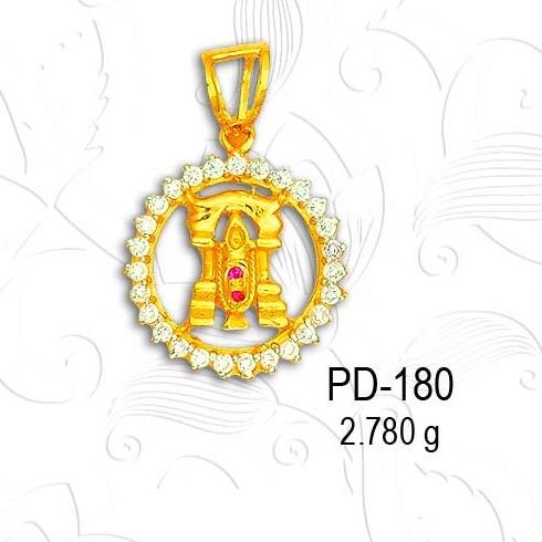 916 pendants pd-180