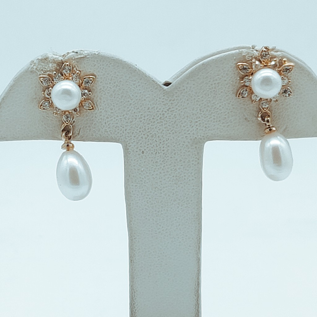 Pearl tops jer0256