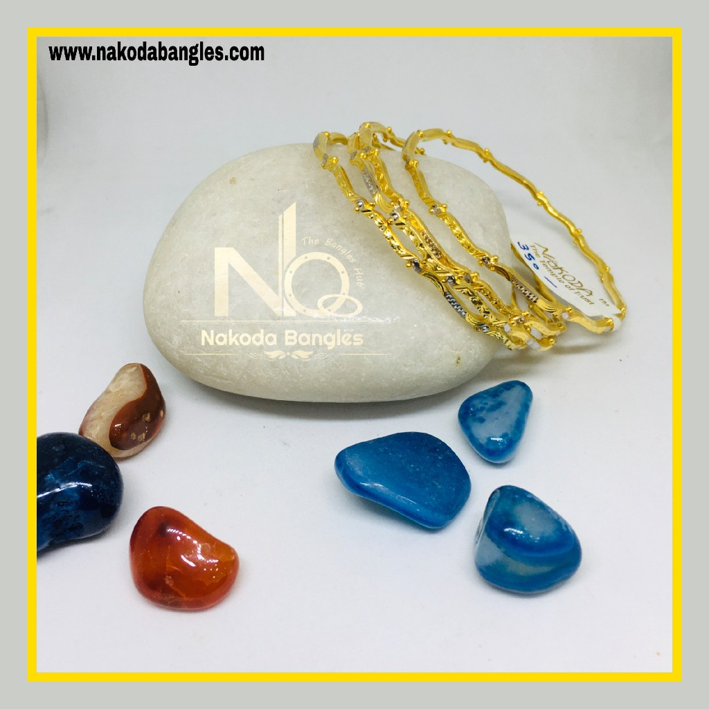 916 Gold Copper Kadali NB - 1191