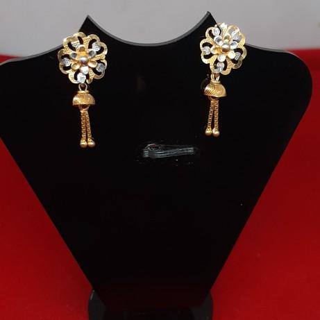 Nacklace set