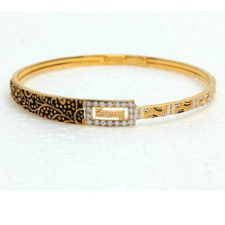 SJ029 Single Bracelet Only 7GM
