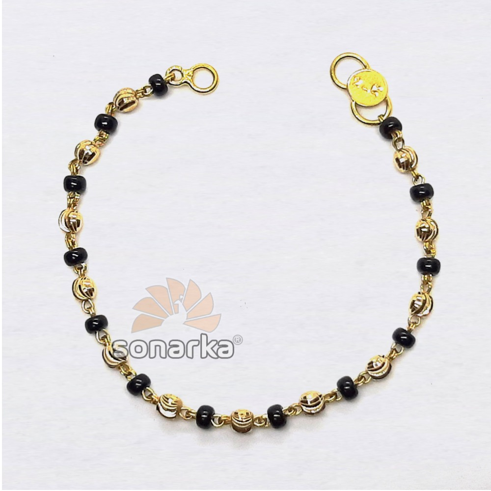 Nazariya Bracelet SK-N001