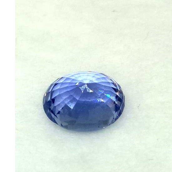 3.07ct oval blue blue-sapphire-neelam