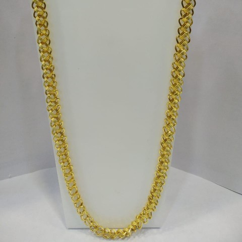 Indo Italy Chain