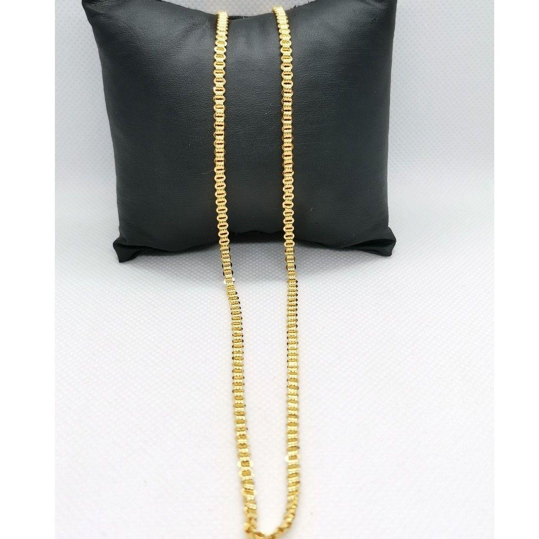 Coimbatore chain 03