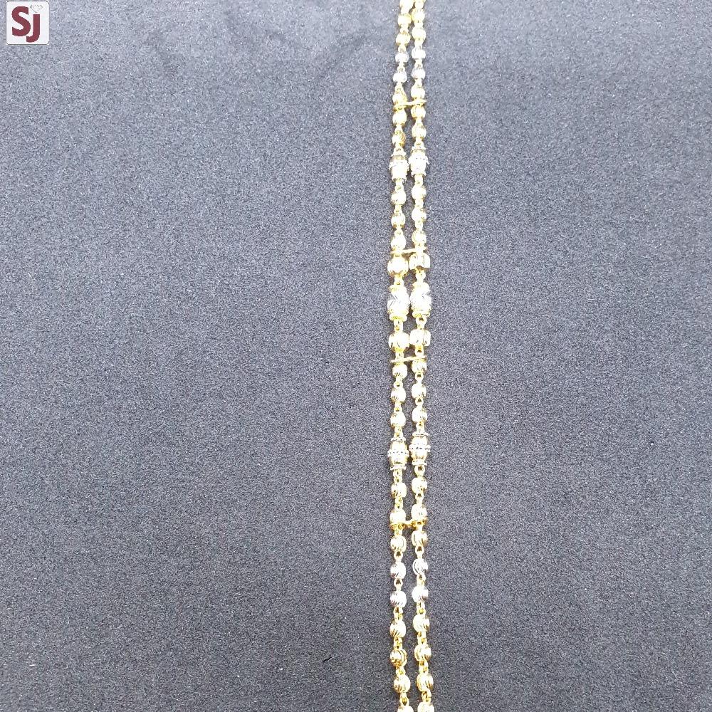 2 Line Vertkal Lucky VLG-0120