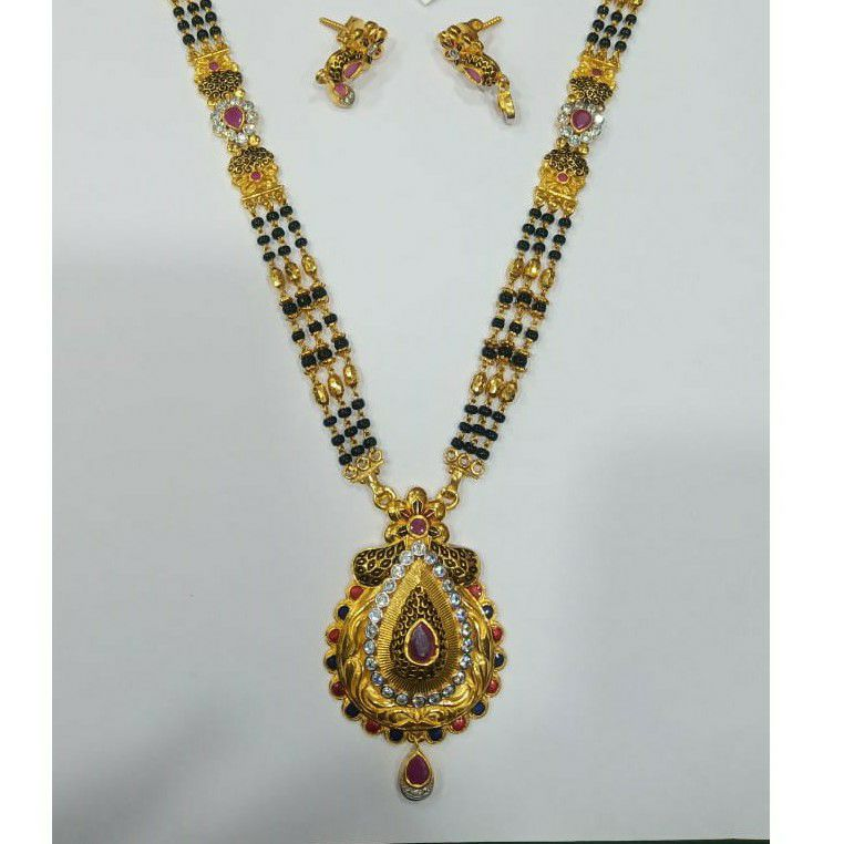 1 Gm Gold Forming Jewelry