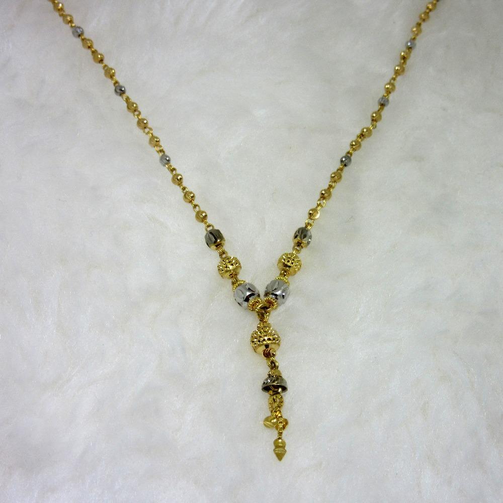 Gold dailywear classic dokiya