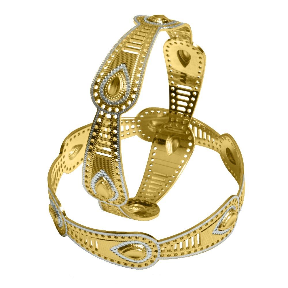 classic bangle kada ag-b016