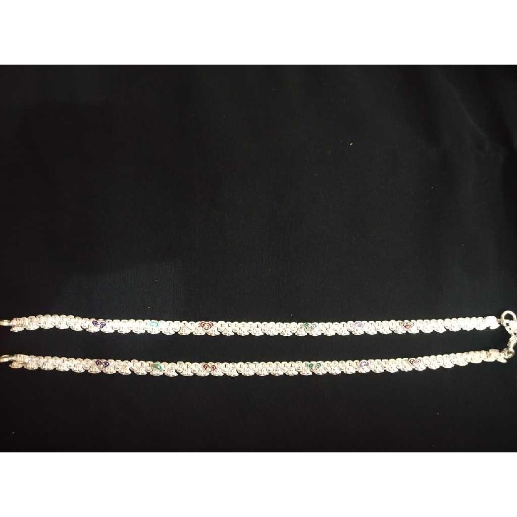 D(aamrapali,kismat) 1 line cholel mina diamond super nice payal