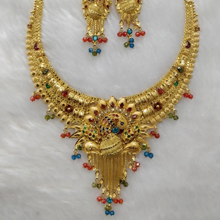 bharavadi set-butty