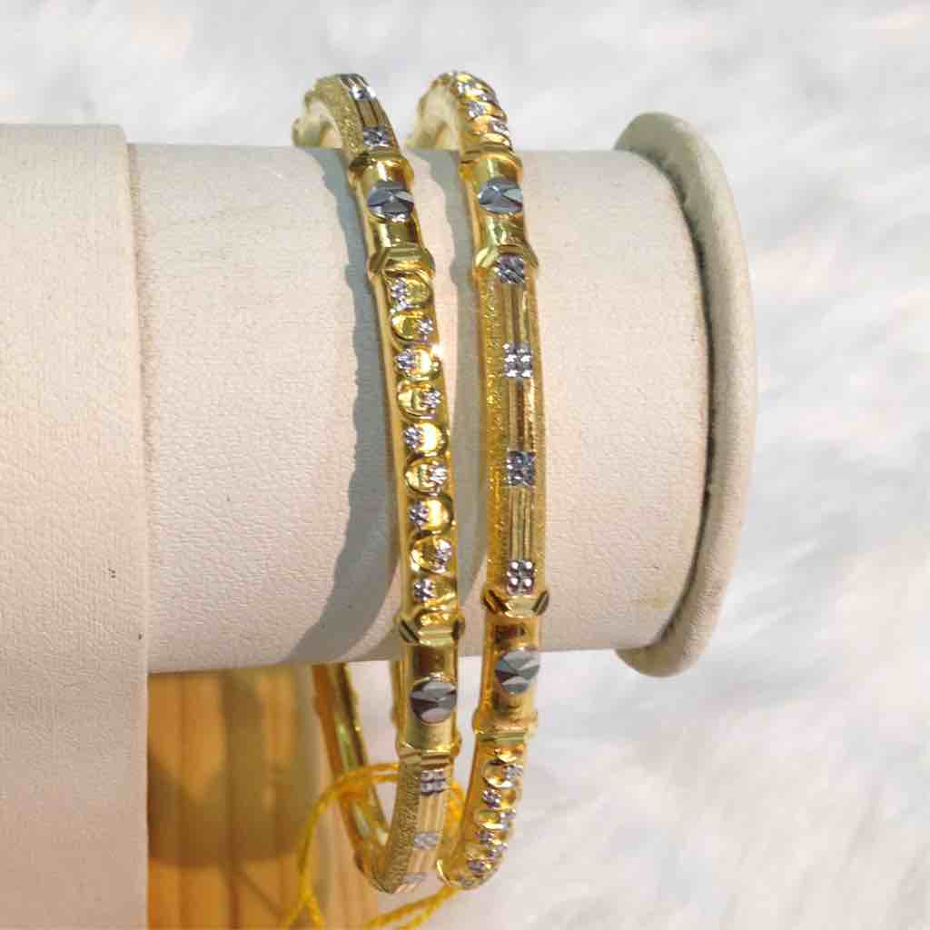 916 gold pipe kadli