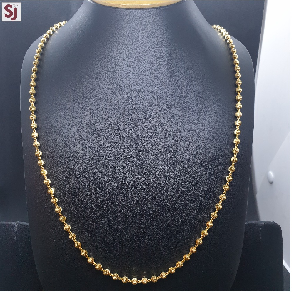 1 line c cut vertical mala vmg-0087 net weight-20.600
