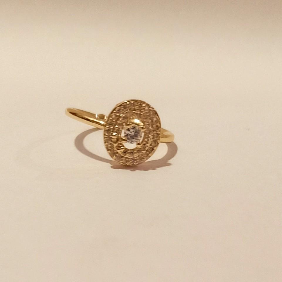 dimond ring