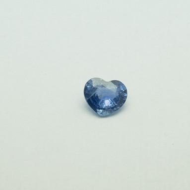 2.530ct heart blue blue-sapphire-neelam