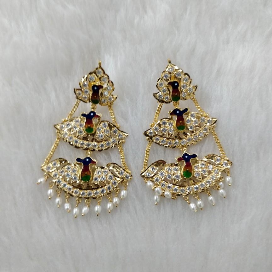 Rajasthani butty