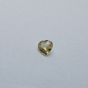 1.19ct heart yellow yellow-sapphire-pukhraj