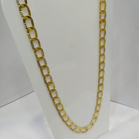 916 Delight navabi chain