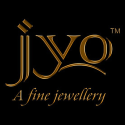 18 Kt Joy jewellery  collection