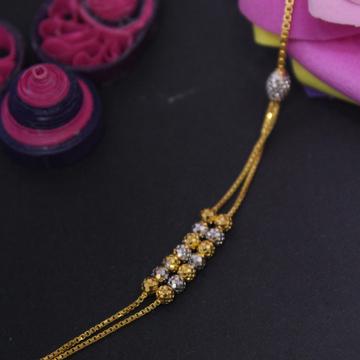 Ladies Bracelets by Simandhar Jewellers