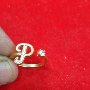 L Ring