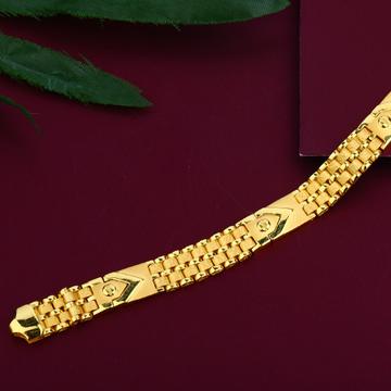 Mens Cartier Bracelet