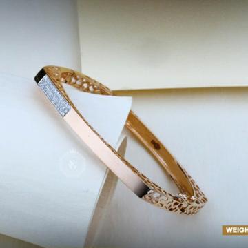 Lucky/Bracelet by Aaj Gold Palace