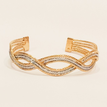 western bangles guaranted