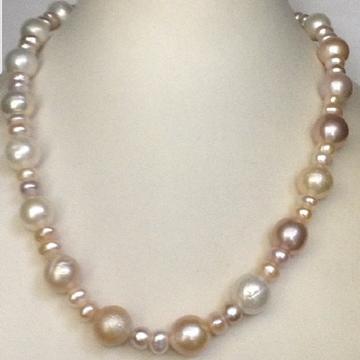 Pearl 1 line mala