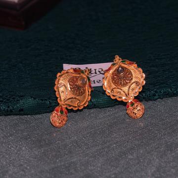 tops by Simandhar Jewellers