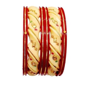 CHUDI GOLD by Ghunghru Jewellers