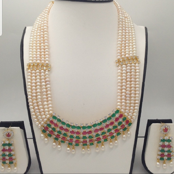 Exclusive Pendent Sets