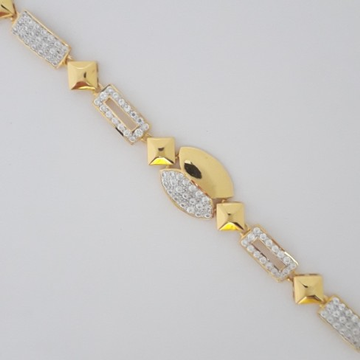 bracelet. by M.J. Ornaments