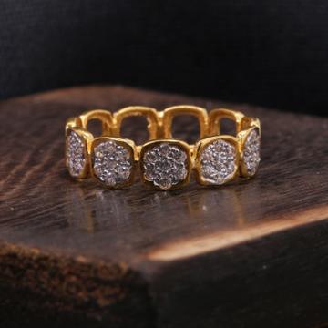 Ladies Ring by