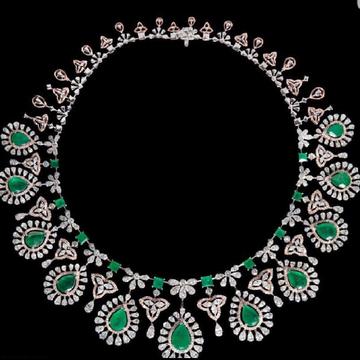 Aroha Diamond Jewellery