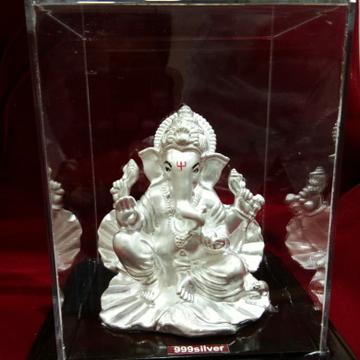 999 Silver Idol