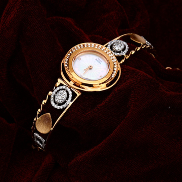 WATCH by