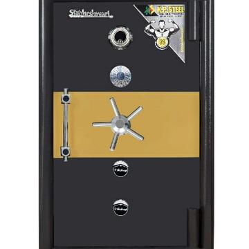 single door jwellery safe by