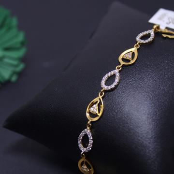 BRACELETS by Simandhar Jewellers