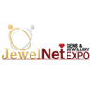 meeting point image
