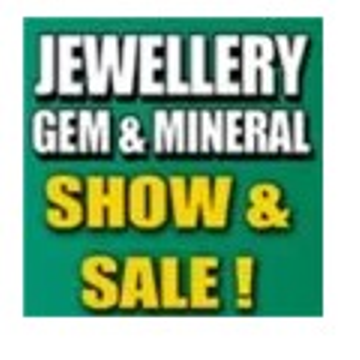 In 2018 toronto brings jewellery gem mineral show sale for Pool show toronto 2018