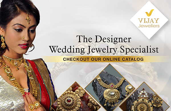 Vijay Jewellers