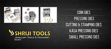 Shriji Tools