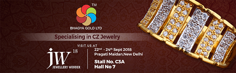Bhagya Gold Limited